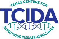 Texas Centers for Infectious Disease Associates